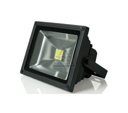 Светодиодный прожектор GAUSS LED 30W COB