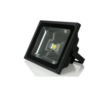 ��������� ������������ GAUSS LED 40W COB