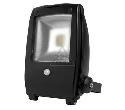 Прожектор светодиодный GAUSS LED 10W COB