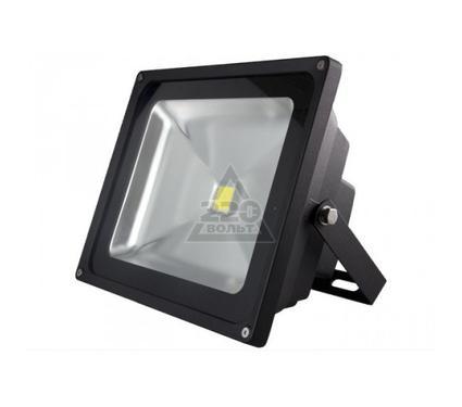 Прожектор светодиодный GAUSS LED 30W COB