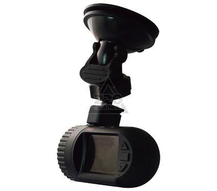 Видеорегистратор AVS VR-123FH