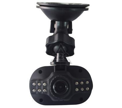 ���������������� AVS VR-710FH