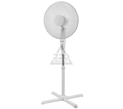 Вентилятор POLARIS PSF 40G