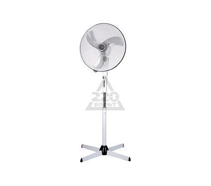 Вентилятор POLARIS PSF 40RCwh Elegant