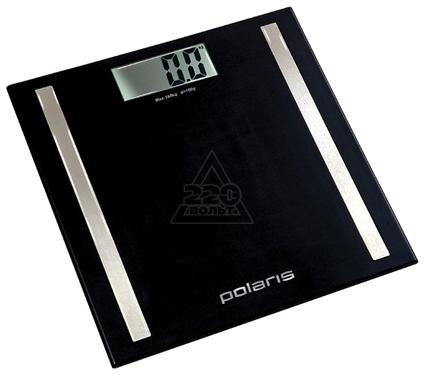 Весы напольные POLARIS PWS 1827D