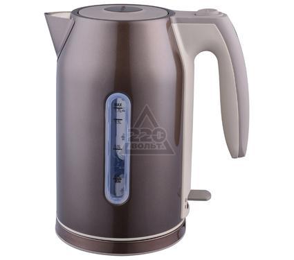 Чайник POLARIS PWK 1721CAL