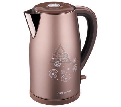 Чайник POLARIS PWK 1725CAW