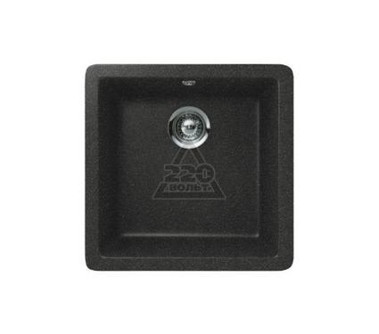 ����� �������� SCHOCK Quadro 50 (Quadro N-100S) Cristalite
