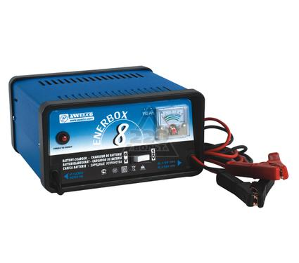Устройство зарядное AWELCO ENERBOX 8