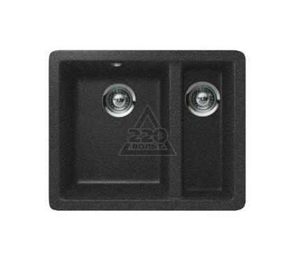 ����� �������� SCHOCK Quadro 60 Plus (Quadro N-150) Cristalite