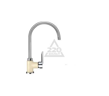 Смеситель для кухни SCHOCK Simi Cristalite 710229