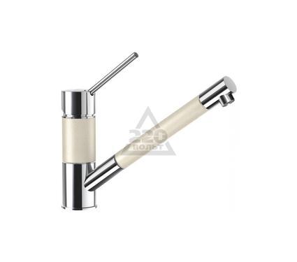 Смеситель SCHOCK SC-50-D Cristalite 710295