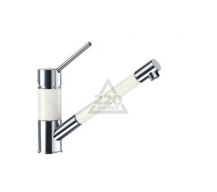 ��������� SCHOCK SC-50-D Cristalite 710255