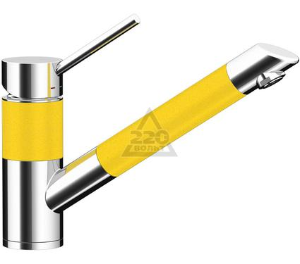 Смеситель SCHOCK SC-200 Сristalite 710269