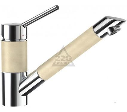 Смеситель SCHOCK SC-200-D Сristalite 710190