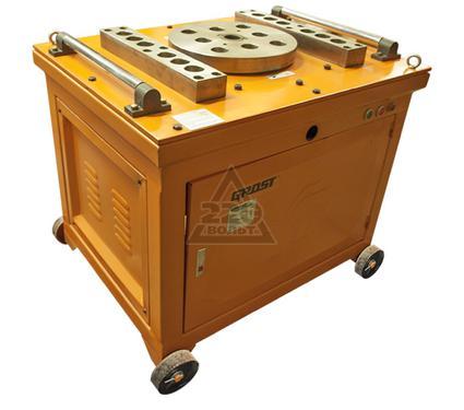 Станок для гибки арматуры GROST RB-50М01