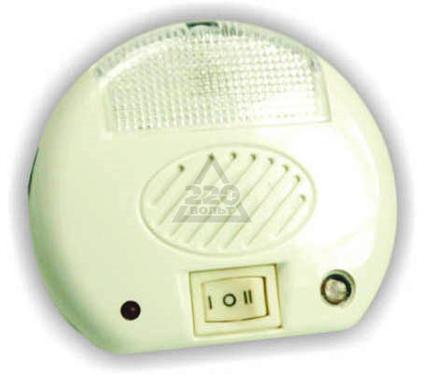 ������ ELRO CP378