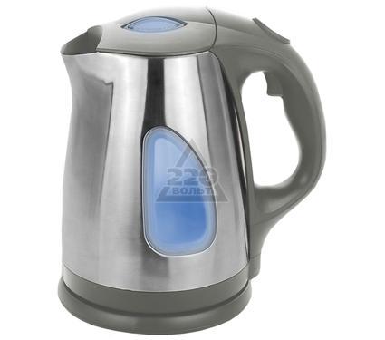 Чайник VITESSE VS-108