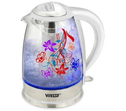Чайник VITESSE VS-174
