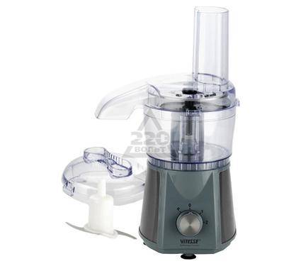 Кухонный комбайн VITESSE VS-531