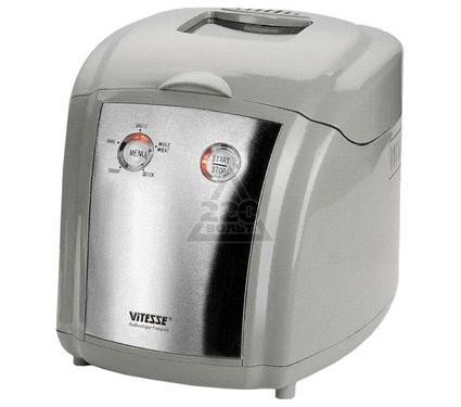 Хлебопечка VITESSE VS-423