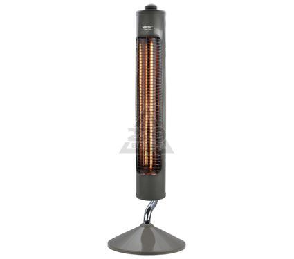 Инфракрасный карбоновый обогреватель VITESSE VS-886