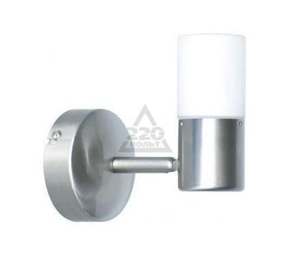Светильник для ванной комнаты RANEX 3000.026