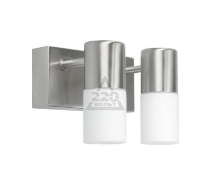 Светильник для ванной комнаты RANEX 3000.040