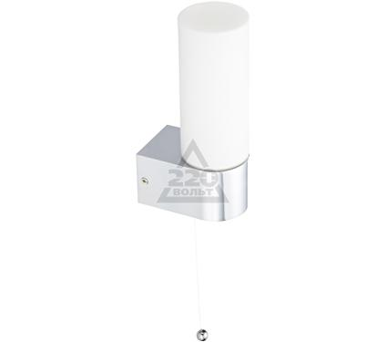 Светильник для ванной комнаты RANEX 3000.052