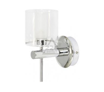 Светильник для ванной комнаты RANEX 3000.057