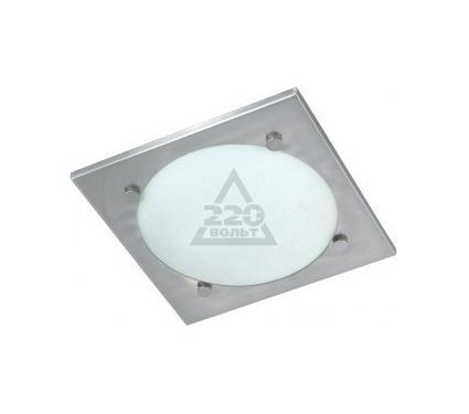 Светильник для ванной комнаты RANEX 3000.045