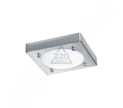 Светильник для ванной комнаты RANEX 3000.047