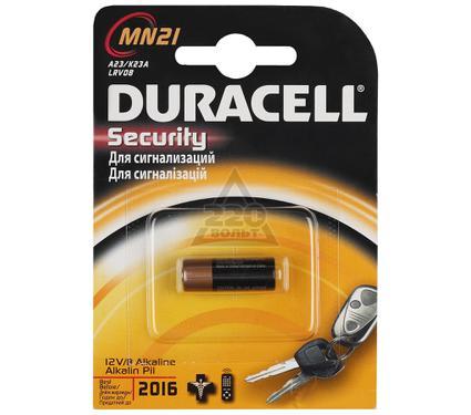 ��������� DURACELL MN21 (10/100/9600)