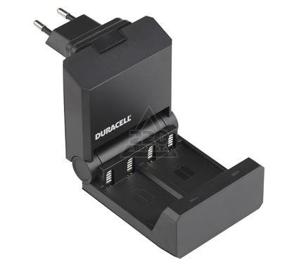 �������� ���������� DURACELL CEF27 45-min express charger (3)