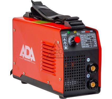 ��������� ������� ADA IronWeld 160+����
