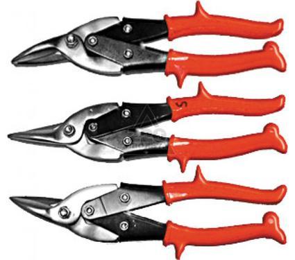 Ножницы FIT 41550