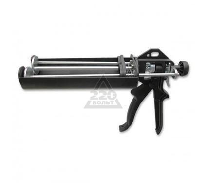 Пистолет клеевой PMT ВС/100