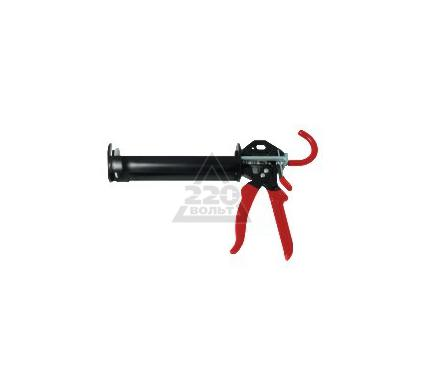 Пистолет клеевой PMT СТХ 400