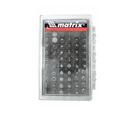 ����� ��� MATRIX 11387