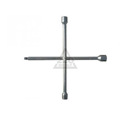 Ключ MATRIX 14245