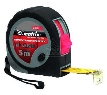 Рулетка MATRIX 31086