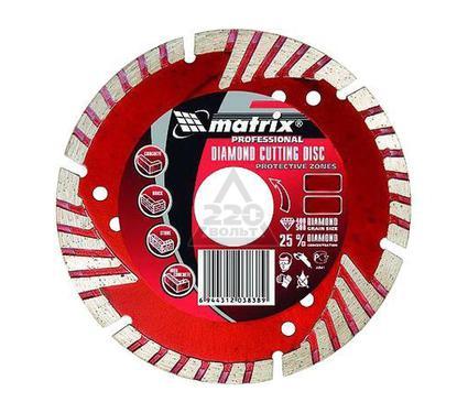 ���� �������� MATRIX 73157