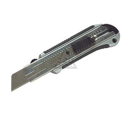 Нож MATRIX 78959