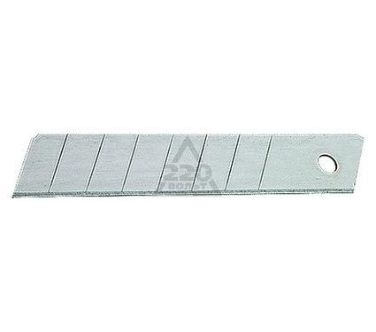 Лезвие для ножа MATRIX 793555