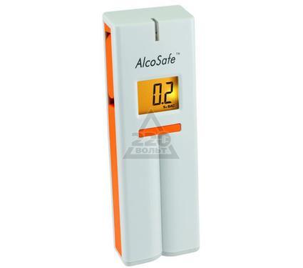 Алкотестер ALCO SAFE Safe KX-2500