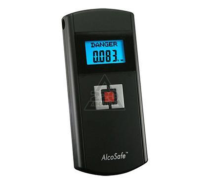 Алкотестер ALCO SAFE Safe KX-8000FC
