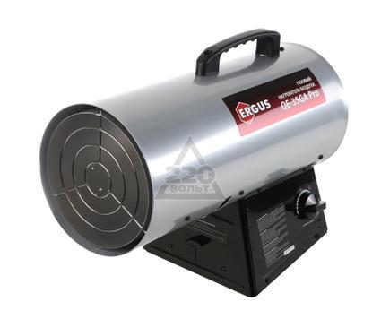 Нагреватель QUATTRO ELEMENTI QE-35GA