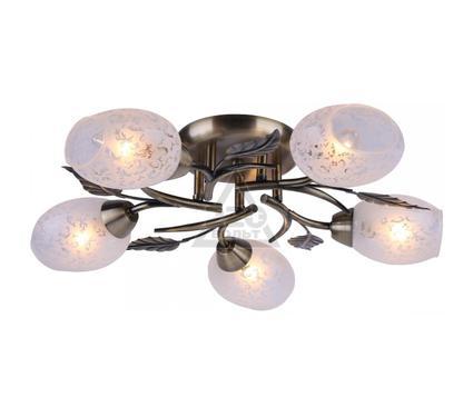 ������ ARTE LAMP ANETTA A6157PL-5AB