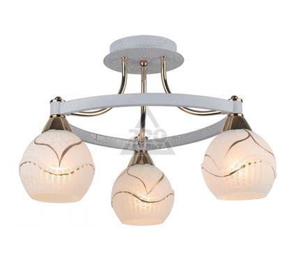 ������ ARTE LAMP DANIELLA A6173PL-3WG