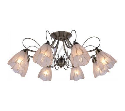 Люстра ARTE LAMP MONICA A6189PL-8AB